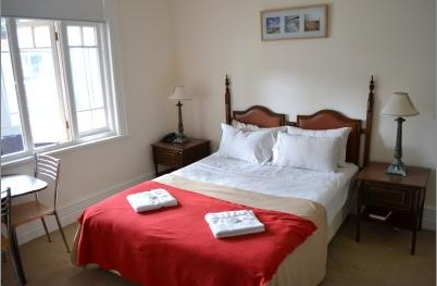 Manly Oceanside Accommodation - Accommodation Australia