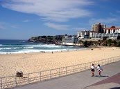 Biltmore On Bondi Backpackers - Accommodation Australia