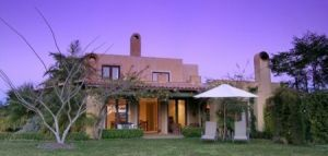 Casabelle Country Guest - Accommodation Australia