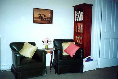 Parkside Bed And Breakfast - Accommodation Australia