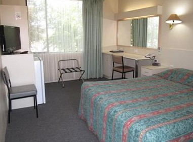 Acacia Motel - Accommodation Australia