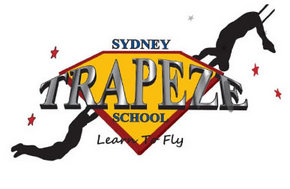 Sydney Trapeze School - Accommodation Australia