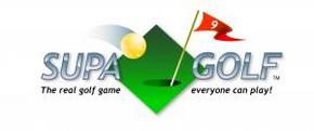 Oasis Supa Golf and Adventure Putt - Accommodation Australia