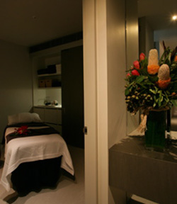 Alkaline Spa  Clinic - Accommodation Australia