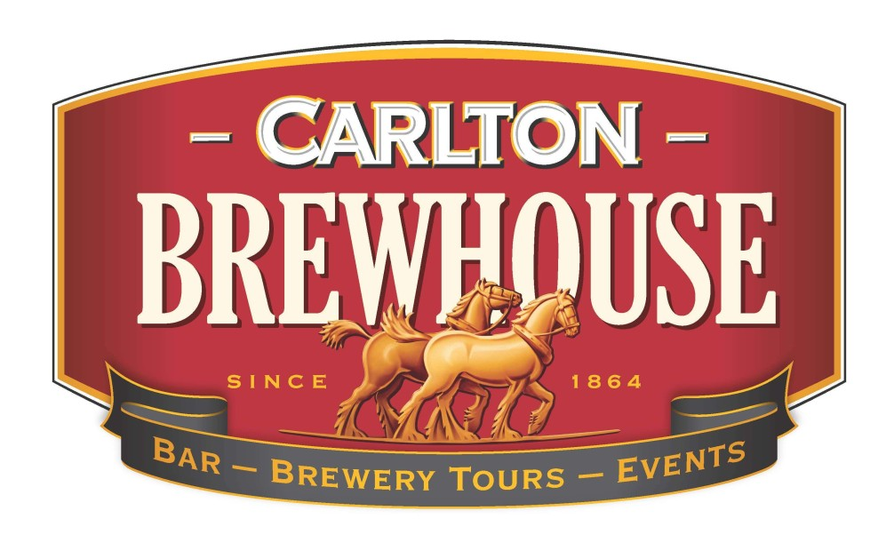 Carlton Brewhouse