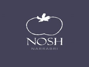 Nosh Narrabri - Accommodation Australia
