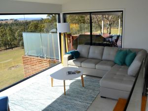 Wine Country Villas - Accommodation Australia
