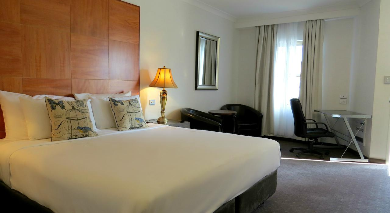 Best Western Plus Goulburn