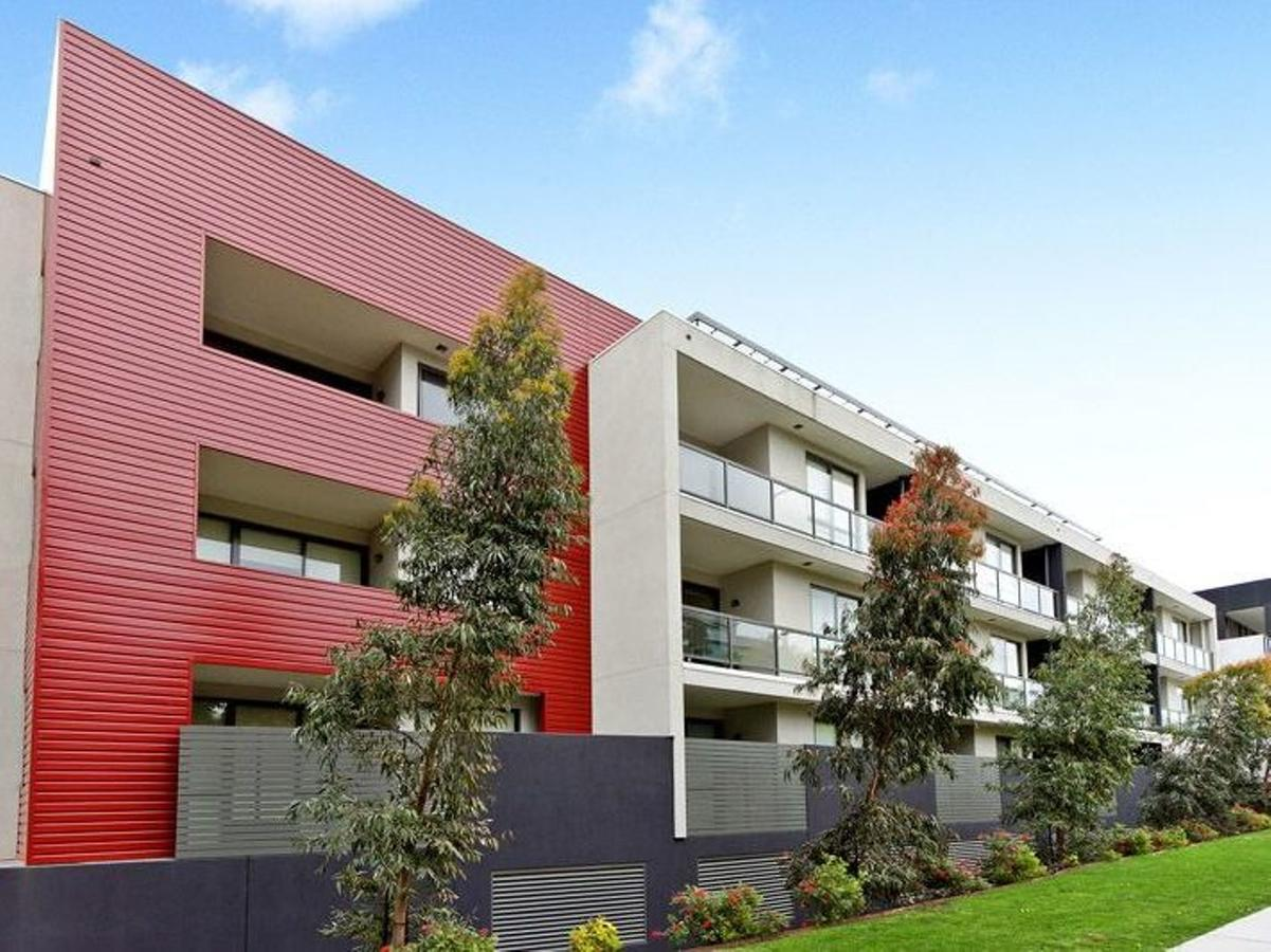 Primrose Apartment Glen Waverley